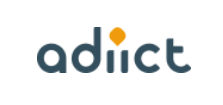 O2i Software/Adiict