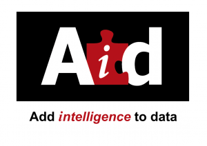 Aid/Datakili