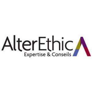 AlterEthic/ Gestion de paie