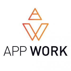 Arkeup/Appwork