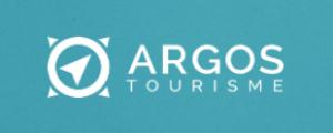 Argos Tourisme