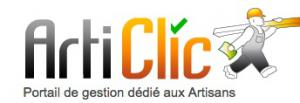 Articlic