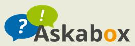 Askabox