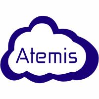 AtemisCloud