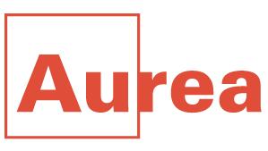 Auréa