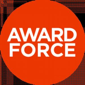 Award Force