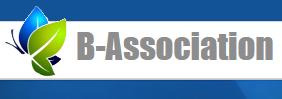 B-Association