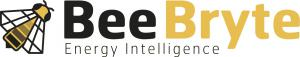 BeeBryte/HiveVision