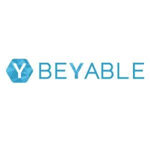 Beyable