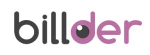 Hiflow/Billder