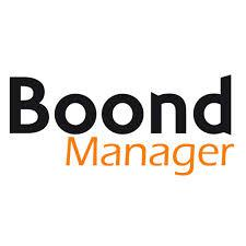 BoondManager
