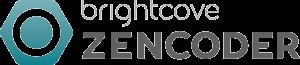 Brightcove/Zencoder