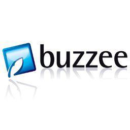 Buzzee/CRM