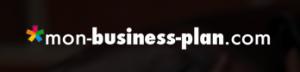 mon business plan