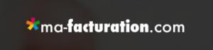 ma-facturation.com