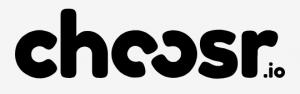 Voxcracy/Choosr