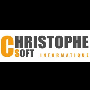Christophe Soft Informatique CRM GED Intégrée