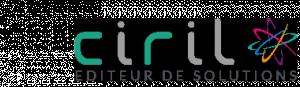 Ciril/CIVIL Finances Publiques