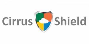 Cirrus Shield