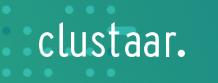 Clustarr