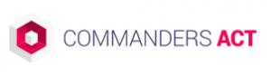 Commanders Act