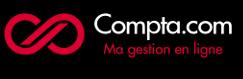 Compta.com