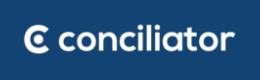 Conciliator PAY