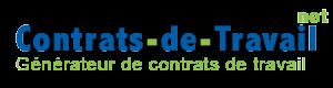 Dotnet/Contrats-de-travail.net