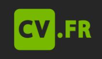 CV.fr