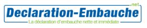 Dotnet/Declaration-embauche.net
