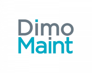 Dimo Maint