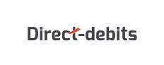 Exalog/Direct-debits