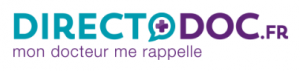 Directodoc
