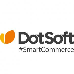 Dotsoft/DS Smart Commerce Retail