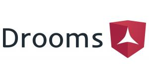 Drooms