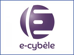 e-cybèle