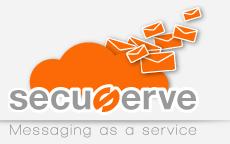 E-securemail