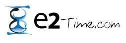 E2Time.com