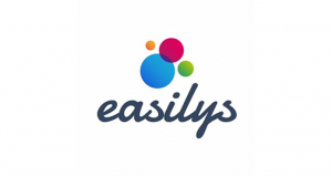 Ideolys/Easilys Restauration