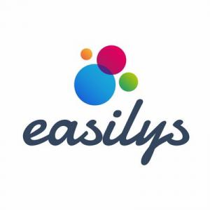 Ideolys/Easilys Equipement