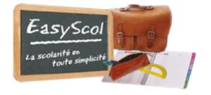 EasyScol