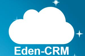 Eden-CRM