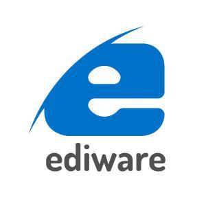 Ediware e-mail marketing