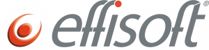 Effisoft/Assuretat Reporting Réglementaire