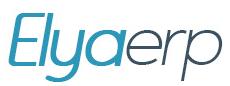 Elya ERP