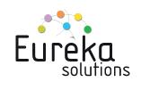 Eurêka Solutions