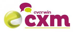 CRM Everwin CXM