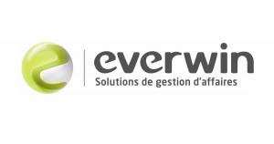 ERP Everwin GX