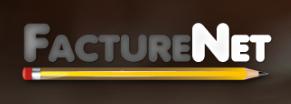 Kipsoft/FactureNet