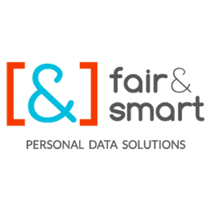 Fair and Smart
